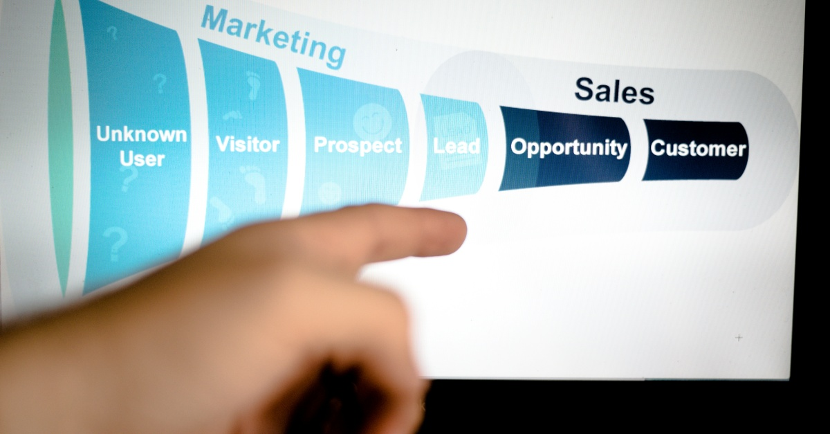 how to reduce sales cycle