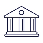 Financial Services & Insurance icon