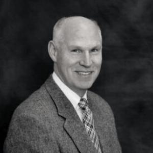 Jim Fortner