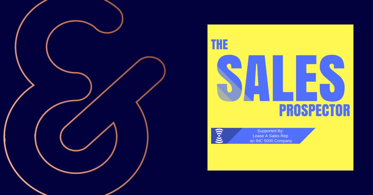 sales prospector